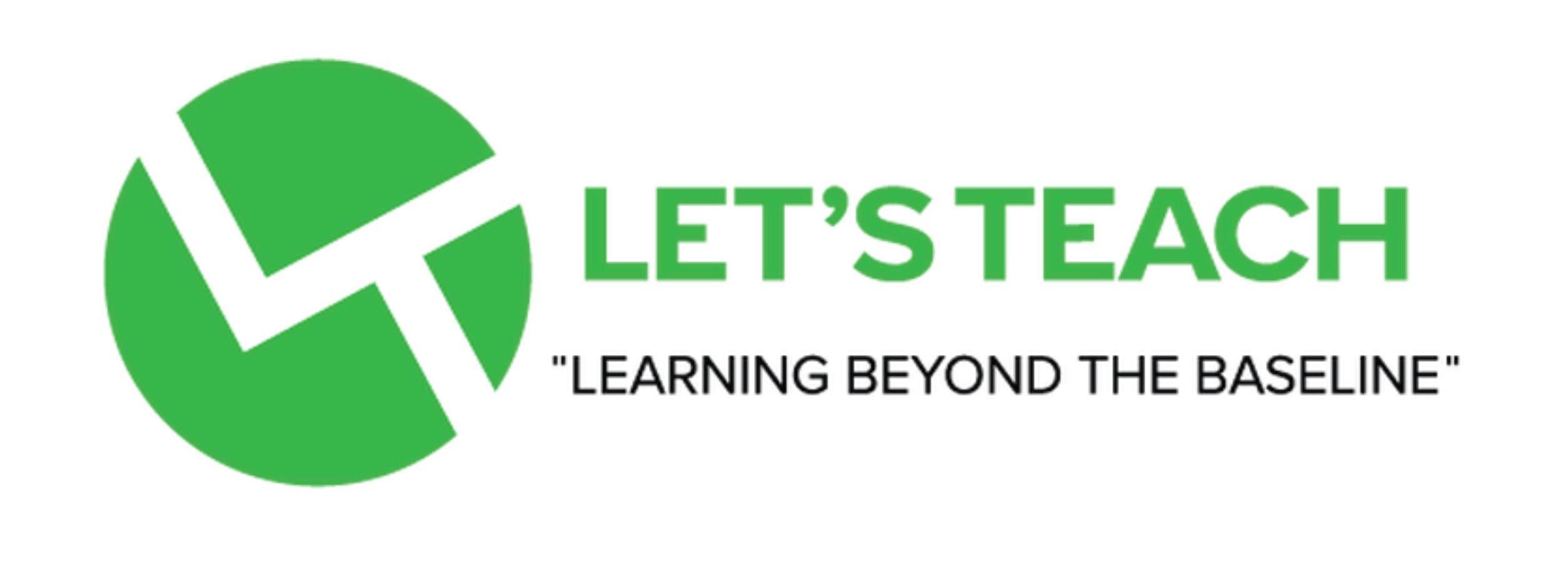 http://lets-teach.org